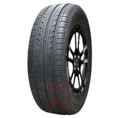 Double Star Rc 21 Tyres 185/60R14 82H