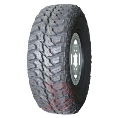 Tyre DOUBLE STAR WILD TIGER MUD T 01 33X12.50R15 108N