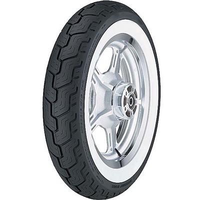 Dunlop D 404 Www Tyres 140/80-17M/C 69H TT