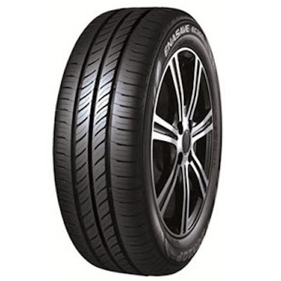 Dunlop Enasave Ec300 Tyres 175/65R15 84H