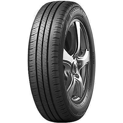 Dunlop Enasave Ec300 Plus Tyres 215/60R16 95V
