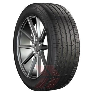 dunlop 185 60 r15 tyres at best prices tyroola australia. Black Bedroom Furniture Sets. Home Design Ideas