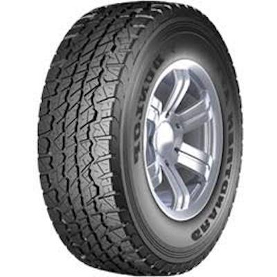 Dunlop Grandtrek At 1 Tyres 265/70R16 115R