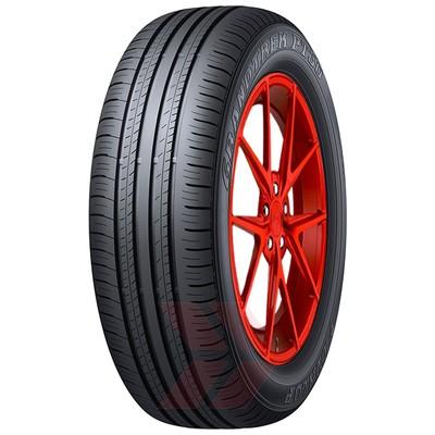 Dunlop Grandtrek Pt30 Tyres 225/65R17 102H