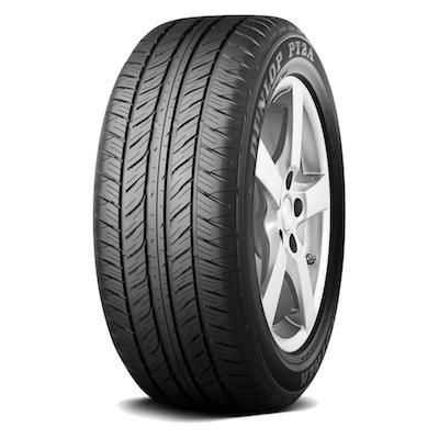 Dunlop Grandtrek Pt 2a Tyres 285/50R20 112V