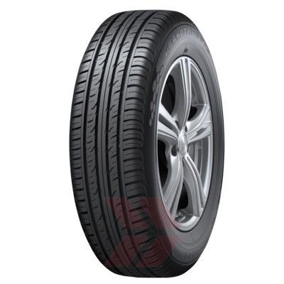 Tyre DUNLOP GRANDTREK PT 3 225/65R17 102V
