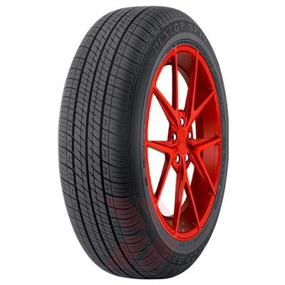 Dunlop Sp 10 Tyres 165/70R14 81S