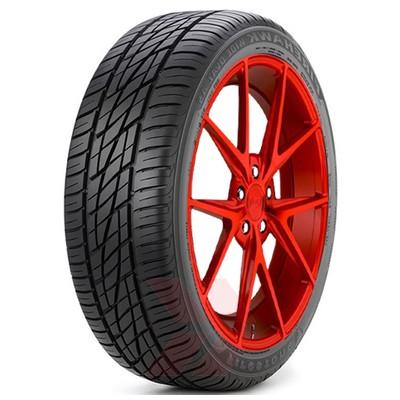 Dunlop Sp 175 E Tyres 155R12C 88/86R