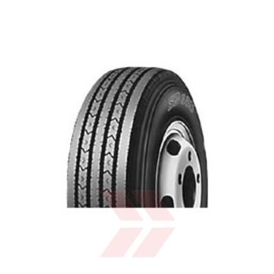 Dunlop Sp 185 Tyres 7.00R16 116/114M