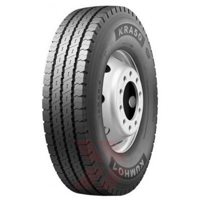 Dunlop Sp Lt50 Tyres 215/85R16 120/118N