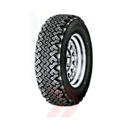 Tyre DUNLOP SP ROAD GRIP S 245/75R17 112H  TL