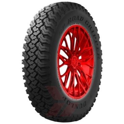 Dunlop Sp Road Gripper F Tyres LT7.50R16 114/112N