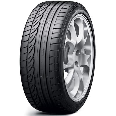 Dunlop Sp Sport 01 Tyres 255/45R18 99V