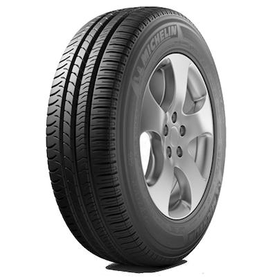 Dunlop Sp Sport 01 A Tyres 225/45R17 91W
