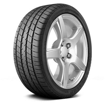 Dunlop Sp Sport 2030 Tyres 185/60R15 84H