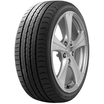 Dunlop Sp Sport 2050 Tyres 205/60R16 92H