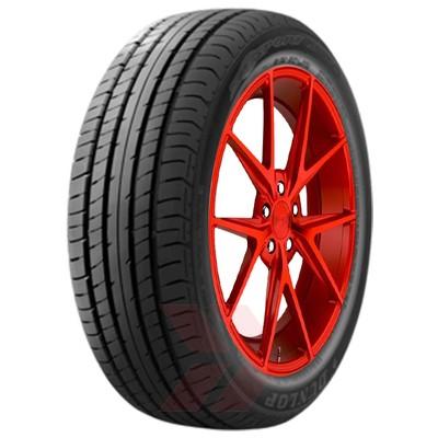 Dunlop Sp Sport 230 Tyres 215/60R16 95V