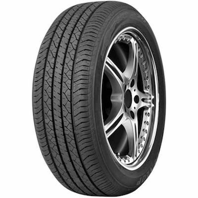 Dunlop Sp Sport 270 Tyres 215/60R17 96H