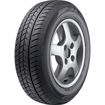 Dunlop Sp Sport 31 Tyres 175/65R15 84T