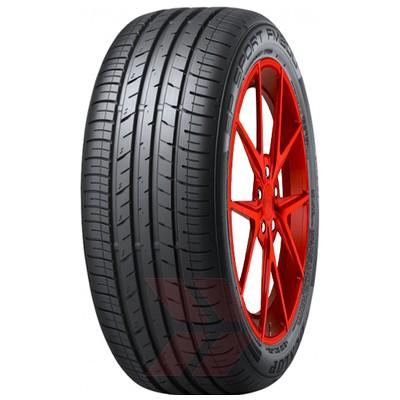 Dunlop Sp Sport Fm800 Tyres 225/45R17 94W