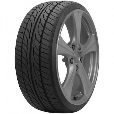Tyre DUNLOP SP SPORT LM703 215/50R13 85H  TL