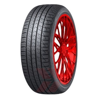 Dunlop Sp Sport Lm705 Tyres 215/45R17 91W
