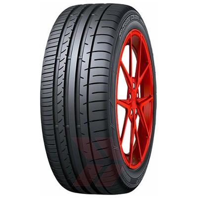 Dunlop Sp Sport Maxx 050 Plus Tyres 225/45R18 95Y