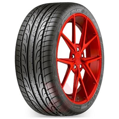 Dunlop Sp Sport Maxx A Tyres 225/45R17 90W