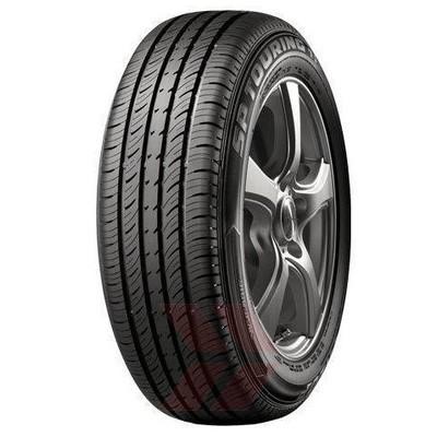 Dunlop Sp Touring R1 Tyres 195/50R16 84H