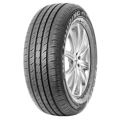 Tyre DUNLOP SP TOURING T1 155/70R12 73T  TL