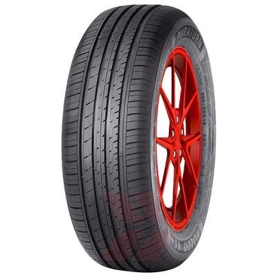 Duraturn Mozzo 4s Plus Tyres 215/60R16 95V