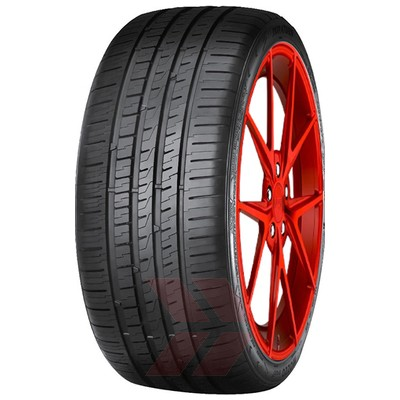 Duraturn Mozzo Sport Tyres 225/55R17 101W