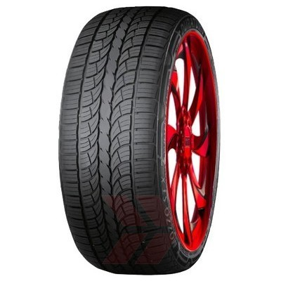 Duraturn Mozzo Stx Tyres 225/65R17 106V