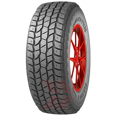 Duraturn Travia At Tyres 265/75R16 116T