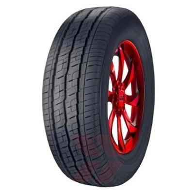 Duraturn Travia Van Tyres 215/60R16C 103/101T