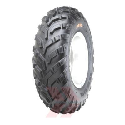 Duro Di 2004 Super Wolf Tyres 21X7-10