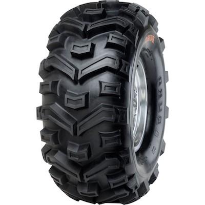 Duro Di 2010 Buffalo Tyres 25X10-10