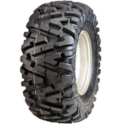 DuroDi 2025 Power GripTyres25X8-12