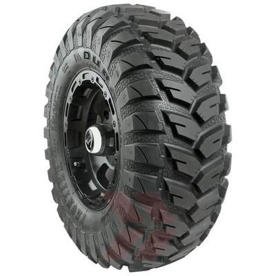 Duro Di 2037 Frontier Tyres 26X9-12