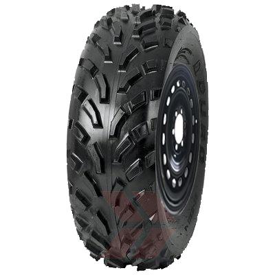 Duro Di K211a Tyres 25X8-12