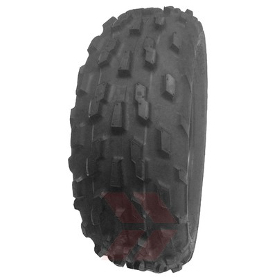 Duro Di K511 Tyres 22X7-11