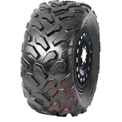Duro Di K591 Tyres 25X10-12