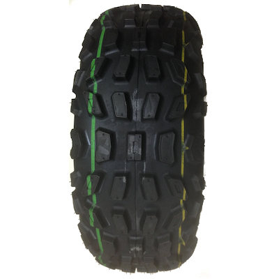 Duro Di K635a Tyres 20X7-8