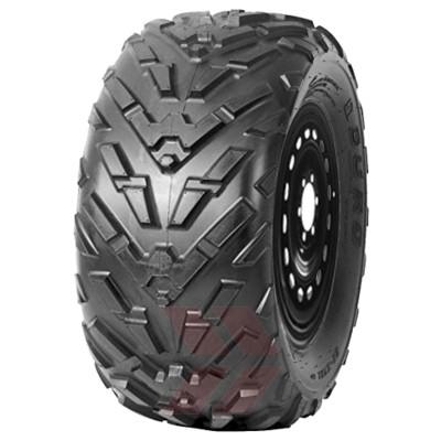 Duro Di K721 Tyres 25X10-12