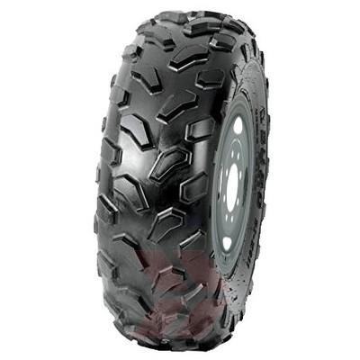 Duro Di K911 Tyres 25X8-12