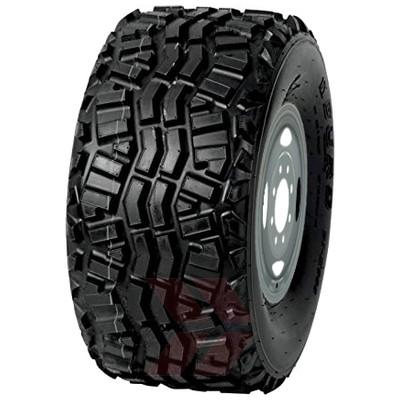 Duro Di K968 Tyres 24X11-10