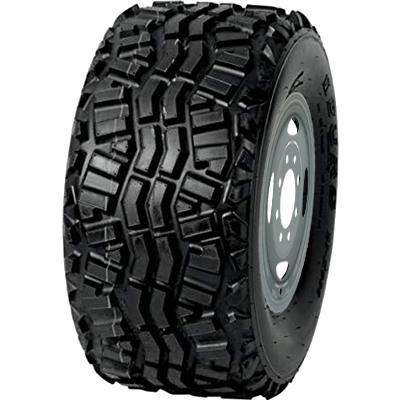 Duro Di K968m Tyres 24X9-10