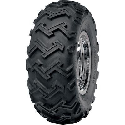 Duro Hf 274 Excavator Tyres 26X12-12