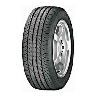 Tyre DURUN B 717 215/60R16 95V