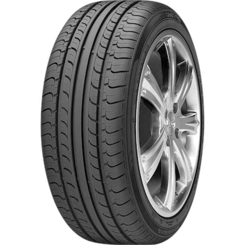 new hankook tyre optimo k415 225 60r15 96v ebay. Black Bedroom Furniture Sets. Home Design Ideas